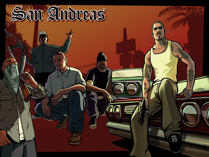 free download game gta for windows 8