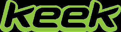 تحميل برنامج كيك 2013 مجانا Download Keek Free