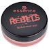 Essence Rebels trendkiadás