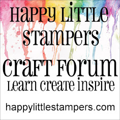 CHECK OUT MY NEW CRAFT FORUM!