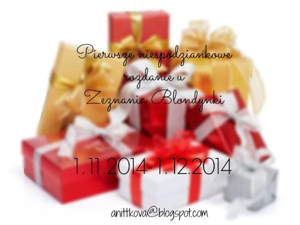 Do 1.12.2014