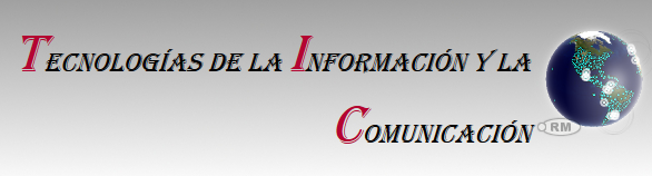 http://luz-tic.blogspot.com.es/