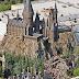 [LEGENDADO] Vídeo de apresentação das atrações do parque de Harry Potter na Universal Studios Hollywood!