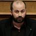 Παραίτηση Πανούση ζητά βουλευτής του ΣΥΡΙΖΑ!