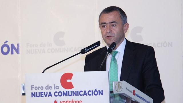 AVANCE: LA ILEGALIDAD DE LA RADIO ESPAÑOLA