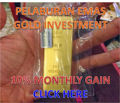 http://pegasus999gold.blogspot.com/