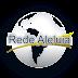 Ouvir a Rede Aleluia FM 97,9 de Ilhéus - Rádio Online