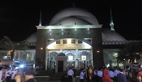 Al-Azhom