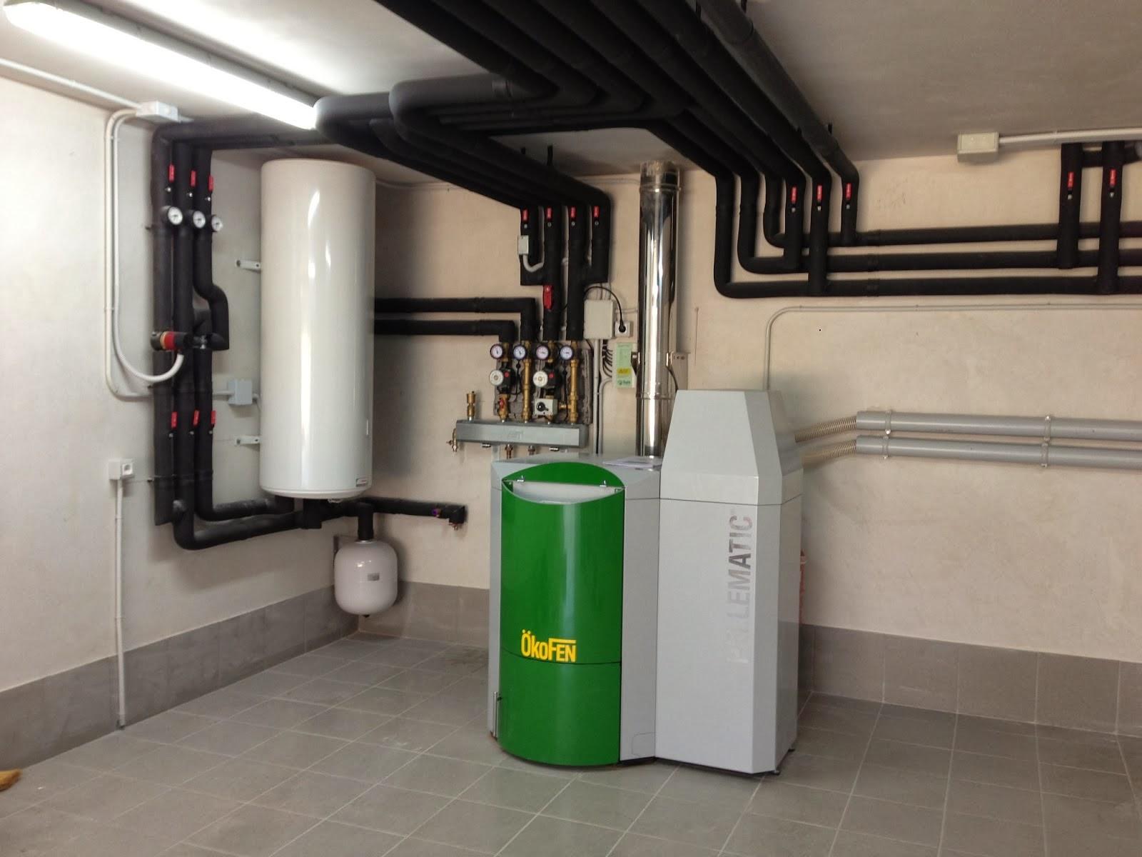 Caldera pellets agua y calefaccion cool caldera de pellets para calefaccion y agua caliente - Caldera pellets agua y calefaccion ...