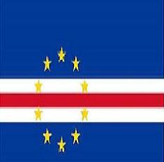 Hino Nacional de Cabo Verde