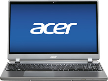 Acer M5-581T-6807
