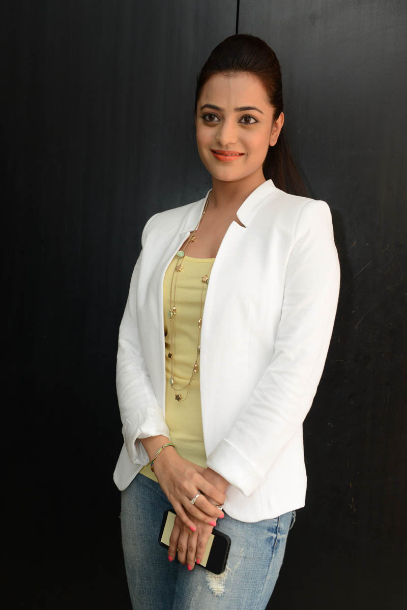 Nisha Agarwal pics at Sukumarudu PM 017 Tollywood Hot Actress Nisha Agarwal Latest Pics