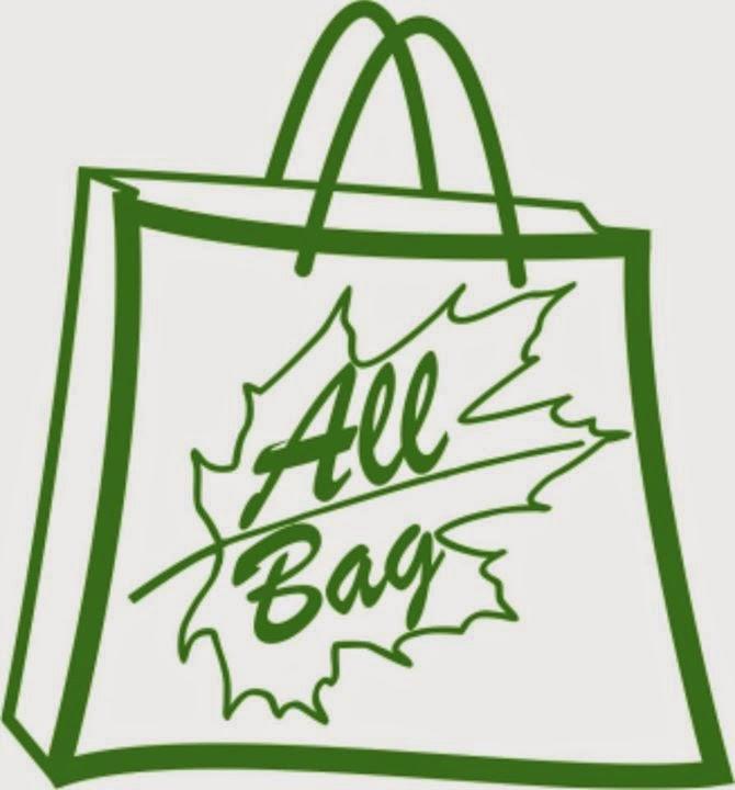 All Bag