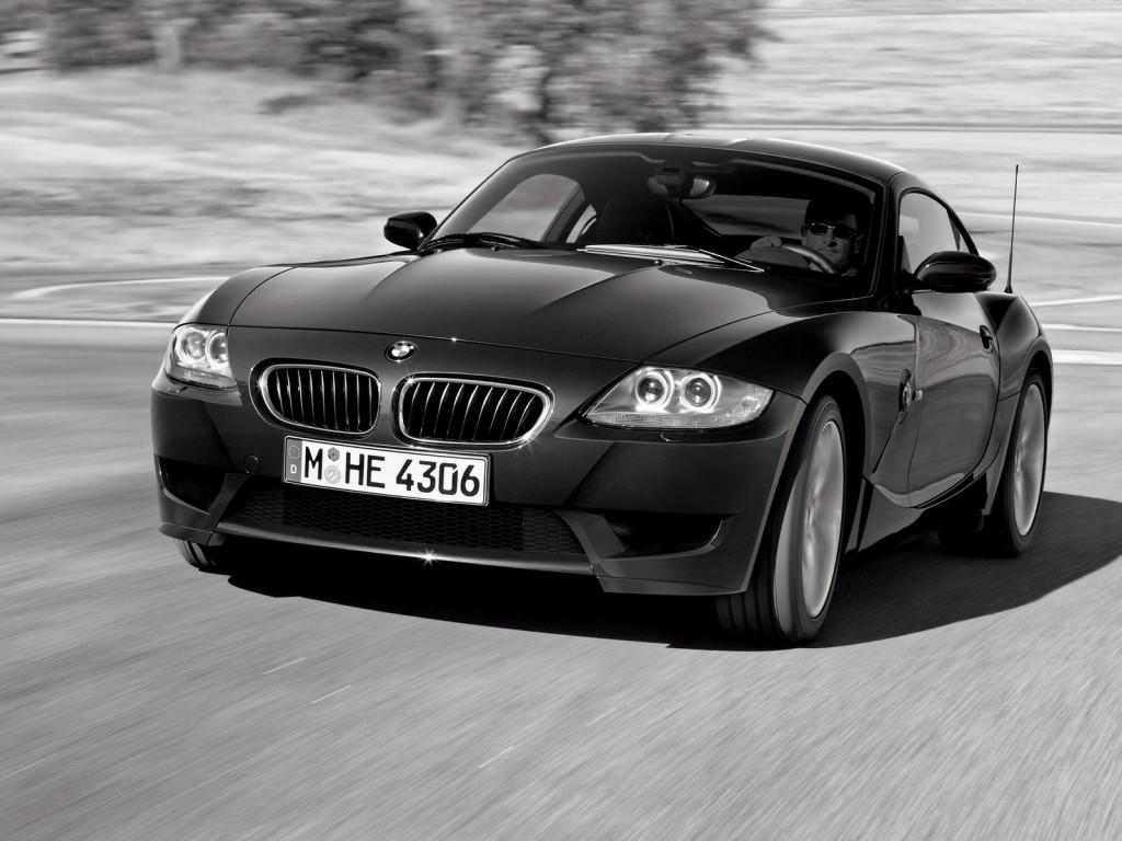 http://4.bp.blogspot.com/-hcd25adqaTg/T0WdGaQvznI/AAAAAAAAJJ8/3x8rJ2dg4Cg/s1600/Black_BMW_Z4_Car_Wallpaper-12.jpg