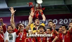 Spanyol-Juara-EURO-2012