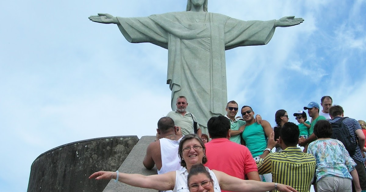 Viajes Baratos a Ro de Janeiro Vuelo mas Hotel Ro de