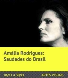 4 a 30 de novembro: Rio de Janeiro