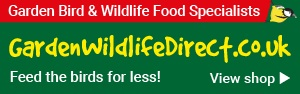"<a href=""http://www.gardenwildlifedirect.co.uk/"">Garden Wildlife Direct</a>"