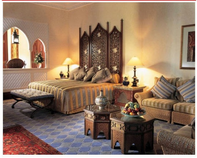indian interior design home guide