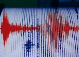 berita Gempa 8,5 SR Guncang Aceh & Sumut Hari ini