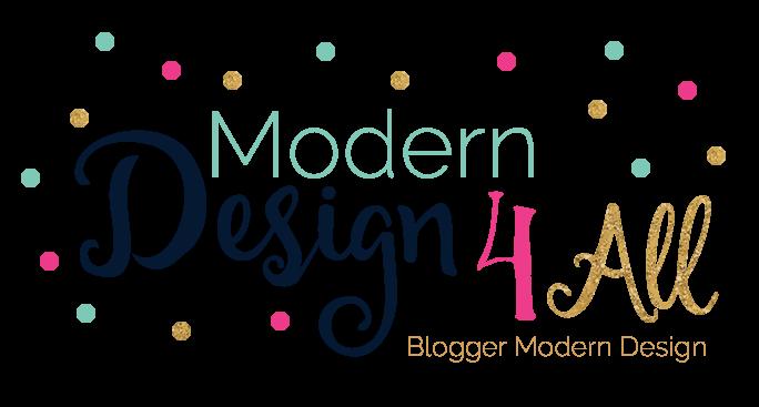 Modern Design 4 All