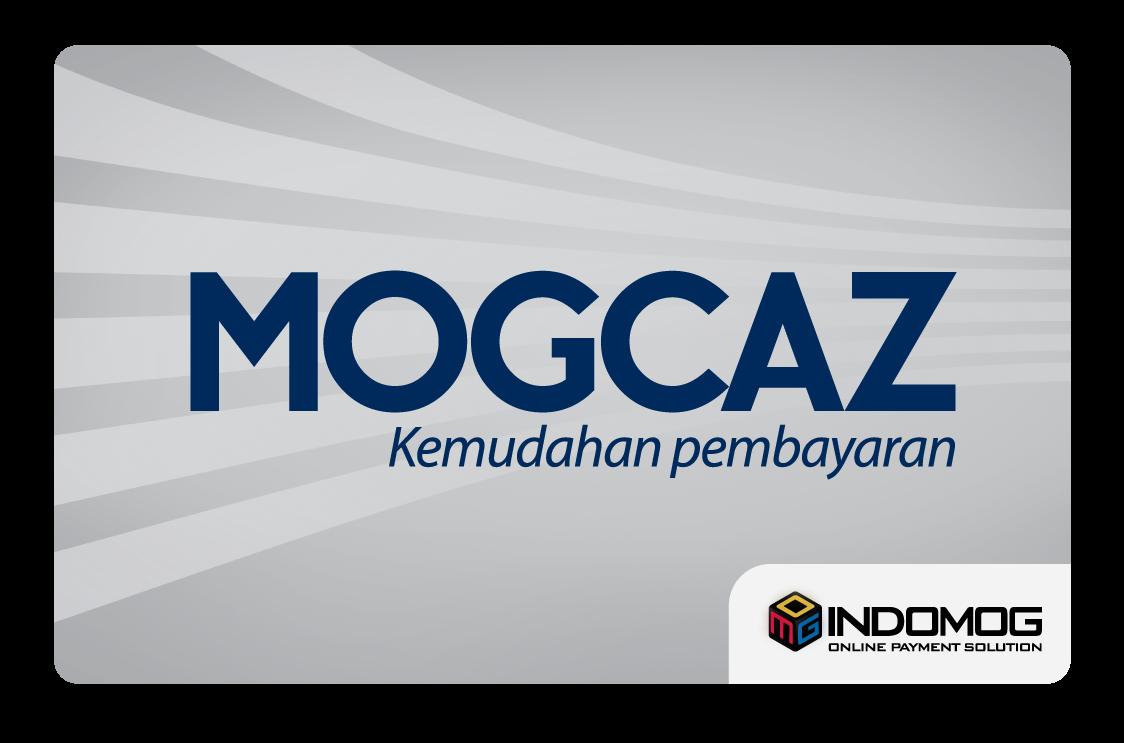 Indomog Mogplay Voucher 200000 Digital Code Daftar Harga Terbaru Lyto 175000 Game On Mogcaz