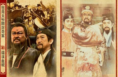 Bao-Thanh-Thien-Khai-Phong-ky-an_08