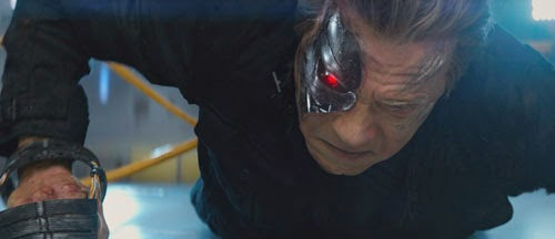 terminator-genisys-trailer-gives-away-whole-movie
