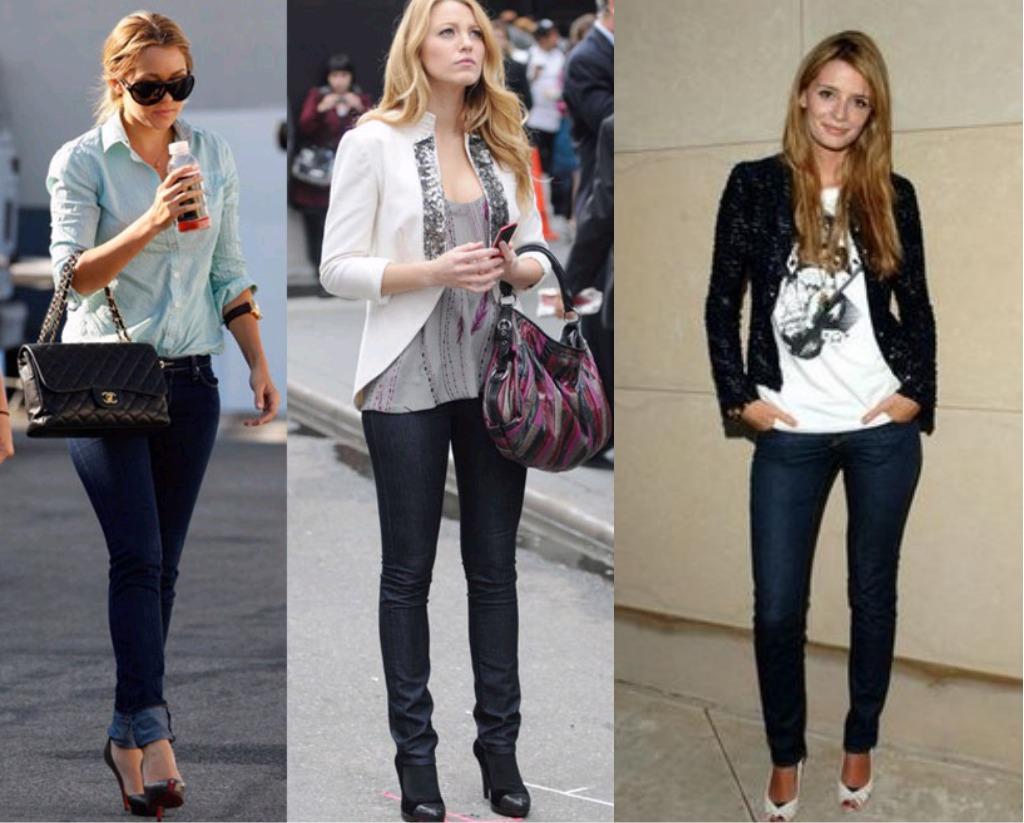 http://4.bp.blogspot.com/-hci-Qx63mW4/UNuyG7GIncI/AAAAAAAAAN8/BQAakMXEvrc/s1600/skinny+jean+mischa+barton+blake+lively+lauren+conrad+fashion+maybethisdoor+blog.jpg