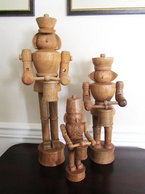 PDF DIY Wood Nutcracker Plans Download wood projects christmas ...