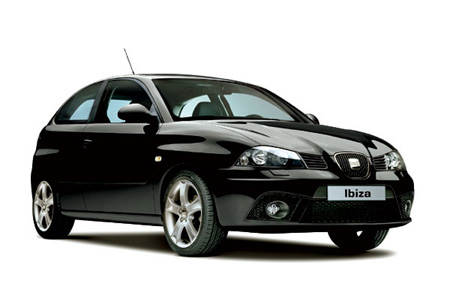 2007 seat ibiza 1 9 tdi related infomation specifications. Black Bedroom Furniture Sets. Home Design Ideas