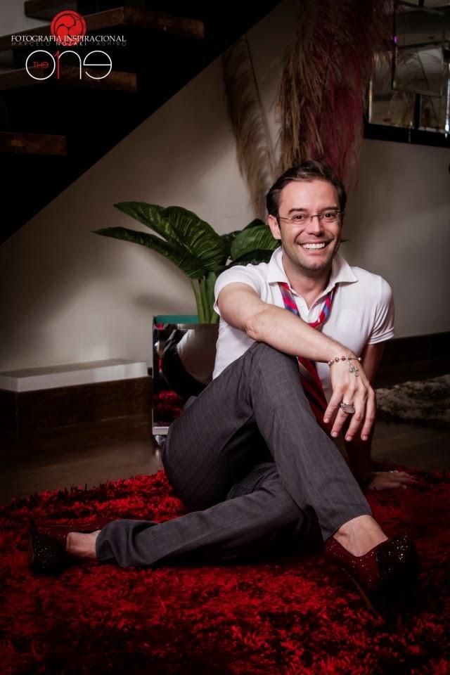 Chave do Luxo entrevista Paulo Fonseca