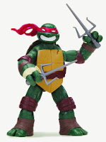 http://www.amazon.com/Teenage-Mutant-Ninja-Turtles-Raphael/dp/B008DBZBS4?tag=thecoupcent-20
