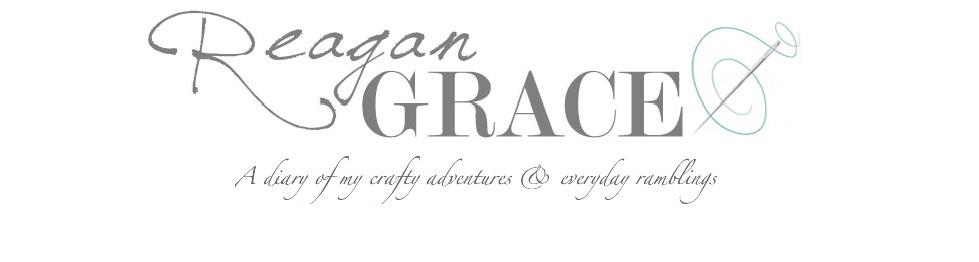 reaganGrace