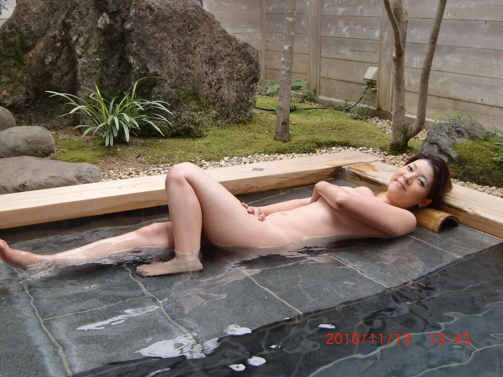 Hairy chubby chinese girl rocked by bbc - 3 part 1