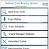 Indian Railway Launches Official Android App called NTES