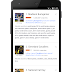 Through the Google lens: search trends October 23-30