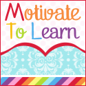 Motivate To Learn