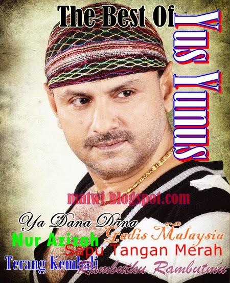 Download Lagu Goyang Nasi Padang 2: ..:Gratis Download MP3 Dangdut Original: