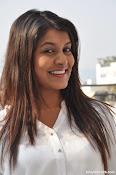 Kavya Kumar photos from Vijayawada press meet-thumbnail-39