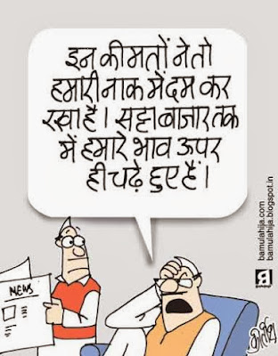 assembly elections 2013 cartoons, election, election cartoon, congress cartoon, inflation cartoon, cartoons on politics, indian political cartoon, political humor