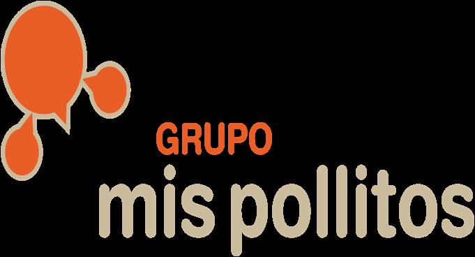 Grupo Mis Pollitos