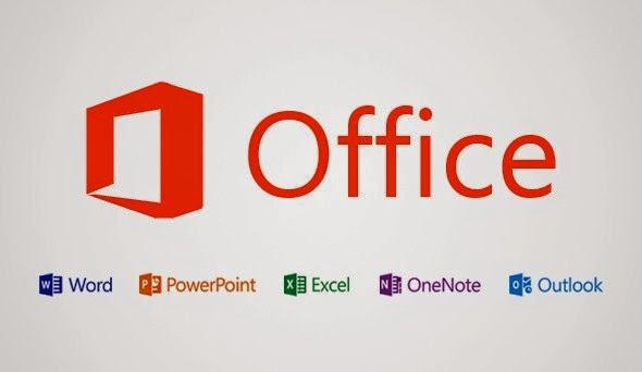 Cara Aktivasi Microsoft Office 2013 di Windows 7