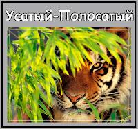 http://scrapbee-ru.blogspot.ru/2015/02/6_25.html