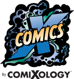 READ ON COMIXOLOGY FOR $0.99!