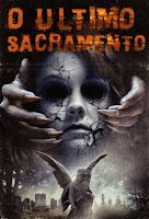 O Último Sacramento – Dublado