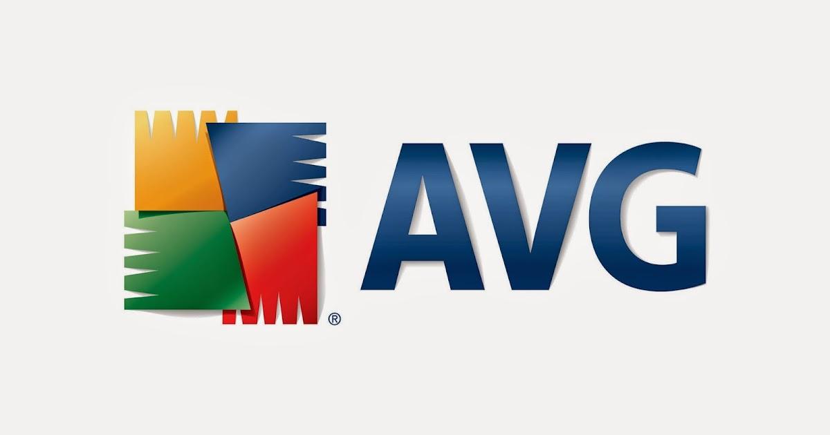 تحميل برنامج حماية الفيروسات للكمبيوتر مجانا عربي