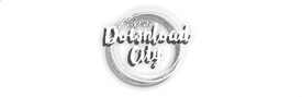 © Download City