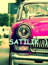 SATILIK :)