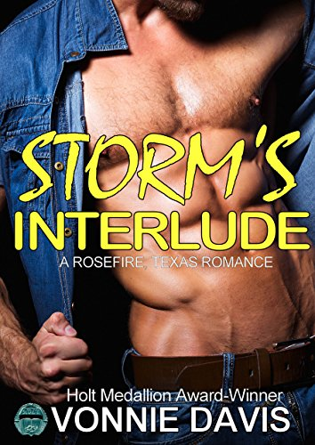 STORM'S INTERLUDE
